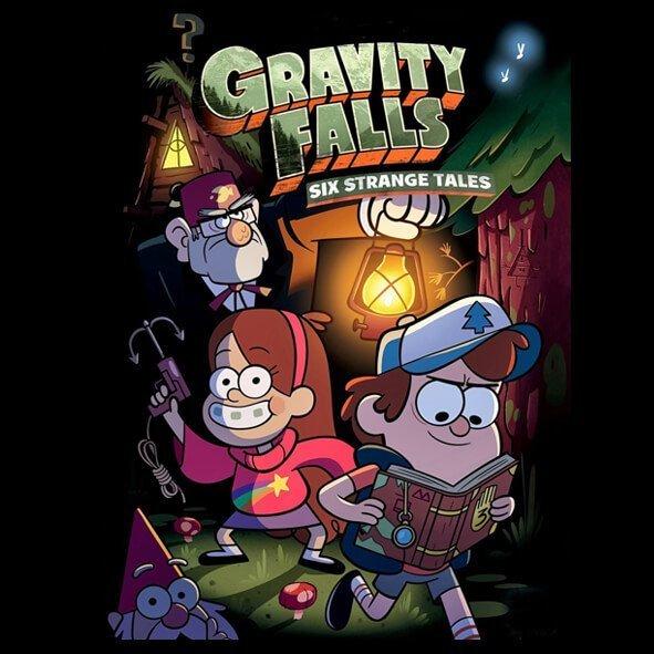 gravity-falls-poster-1-fondo-negro.jpg