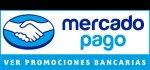 BOTON PROMOCIONES MERCADOPAGO